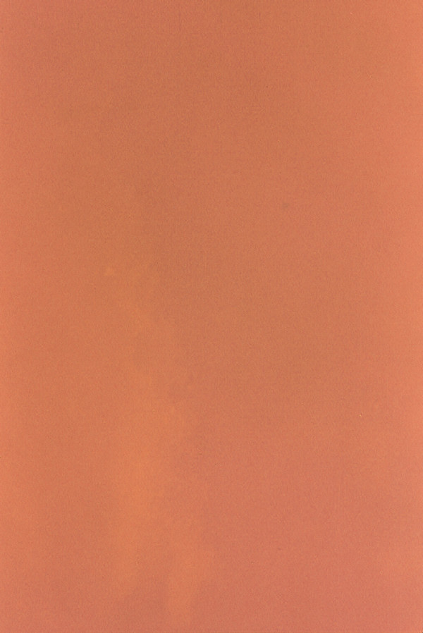 Rothko Sunset