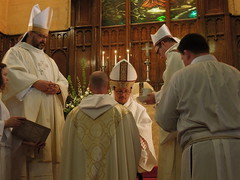 ritual, presbyter, deacon, clergy, priest, bishop, priesthood, nuncio, blessing, metropolitan bishop, person, bishop, patriarch,