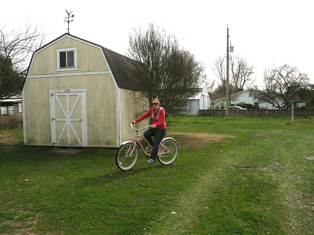 Dani Cycling