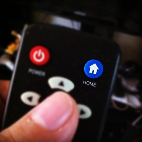 7/29: button #febphotoaday