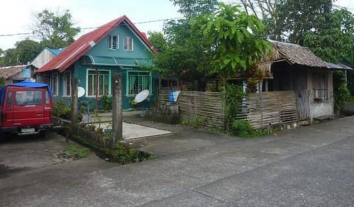 Luzon-Sorsogon (64)