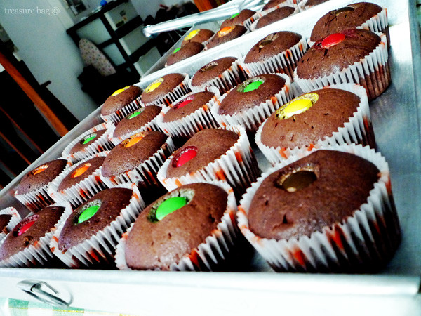 Muffin 01