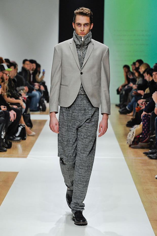 Duco Ferwerda3052_1_FW12 Milan Gazzarrini(fashionising.com)