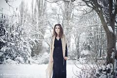 winter_oksana_10