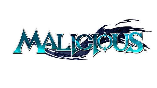 Malicious_FeaturedImage_PVWIMG