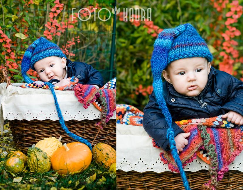 fotografia noworodkowa i niemowlęca w Grudziądzu i Toruniu