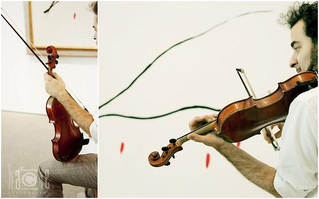 Collage Musicarte