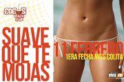 Suave Que Te Mojas - Cocos Beach Club