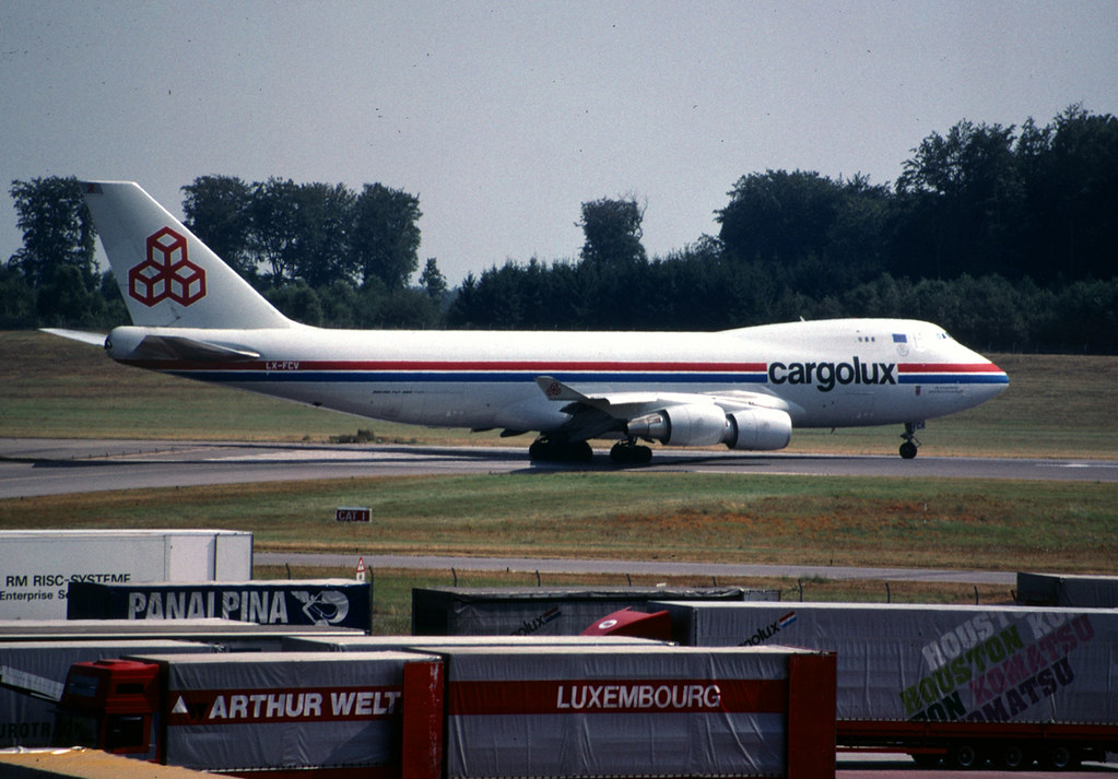 LUX-related B747s 6851195523_34596915d0_b