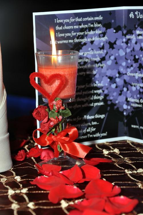 ValentineHI