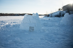 SDWG_March_Yellowknife_2014-3