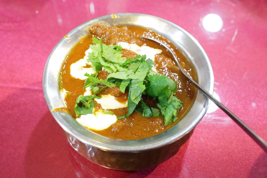20140217萬華-加爾各答印度料理 (16)