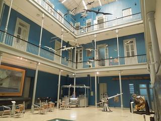 14 03 30 2 Rio Maritime Museum (11)