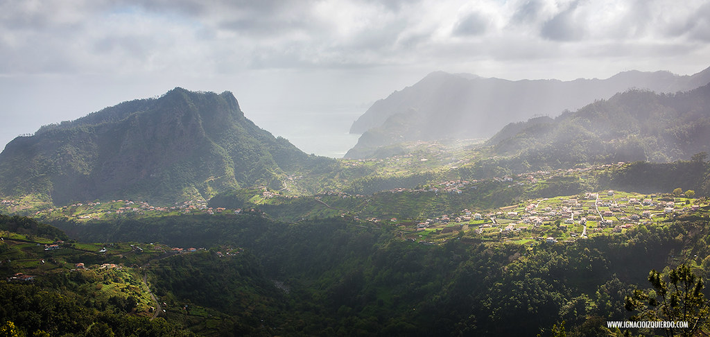 Madeira 09
