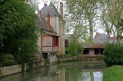 Richelieu (Indre-et-Loire)