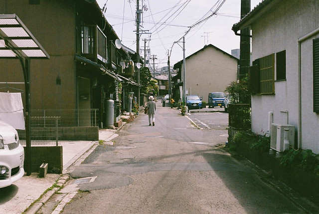 Leica M2_05