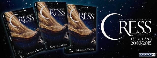 cress 3.1