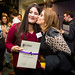 19 May 2016 8:28pm - UNSW_Law_Awards_2016_229