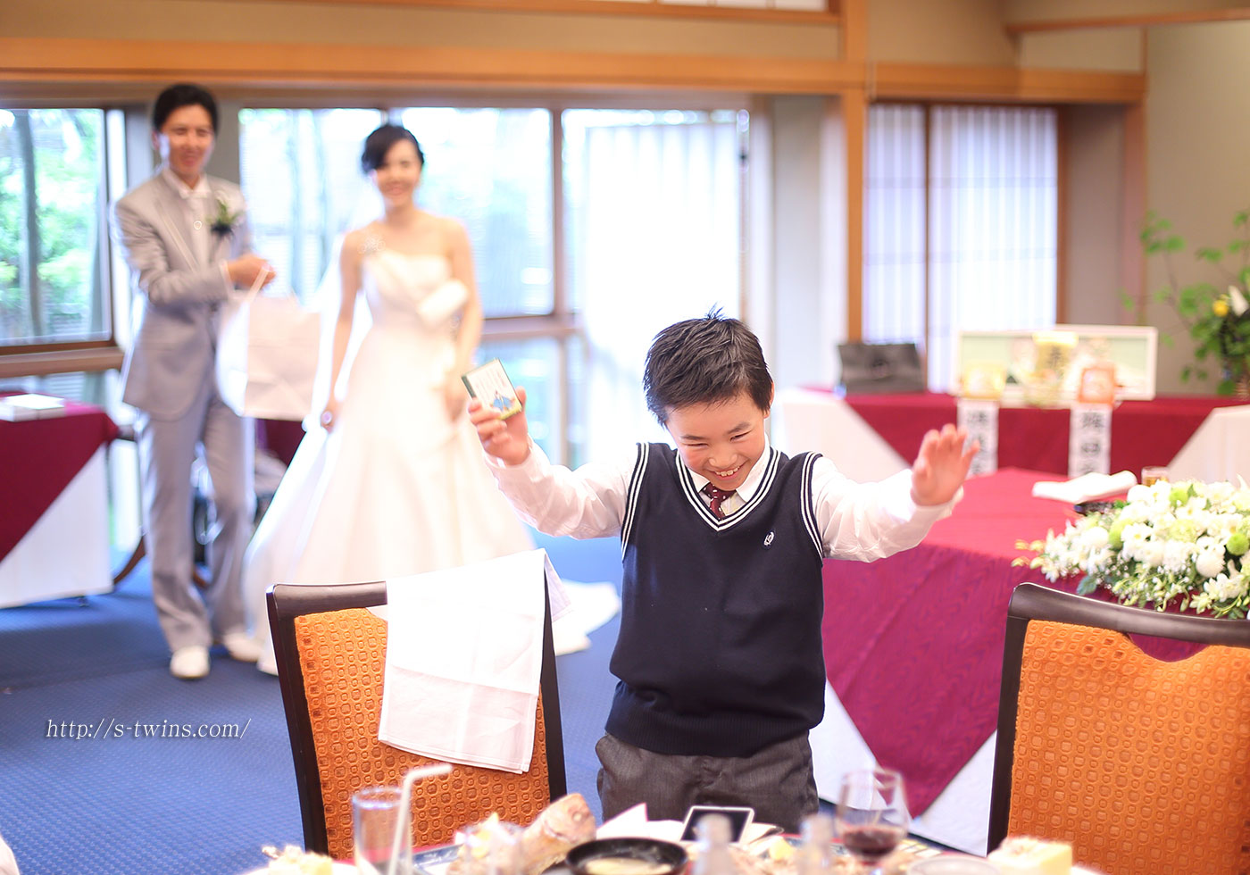 16may4wedding_imai17