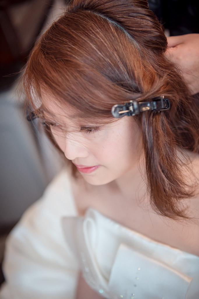 004台北世界貿易中心聯誼婚攝