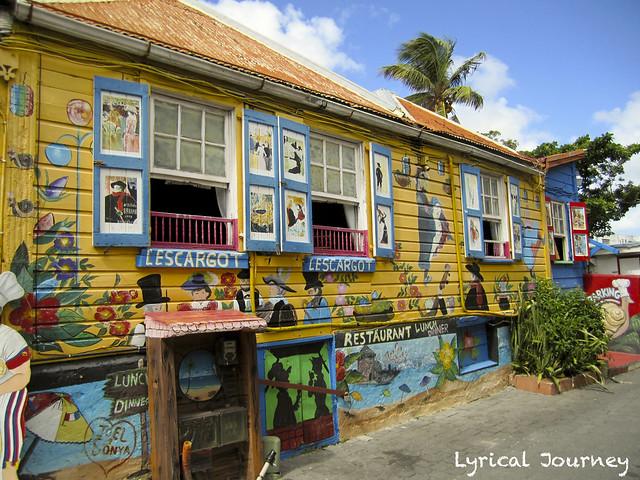 St Maarten 20111117_0391 WM