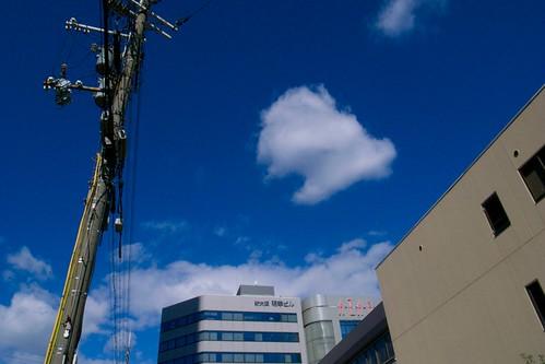 2011-11-24の空