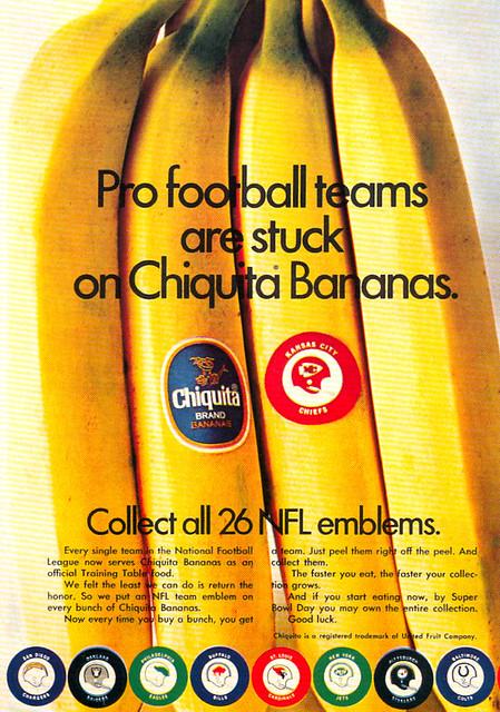 Chiquita70