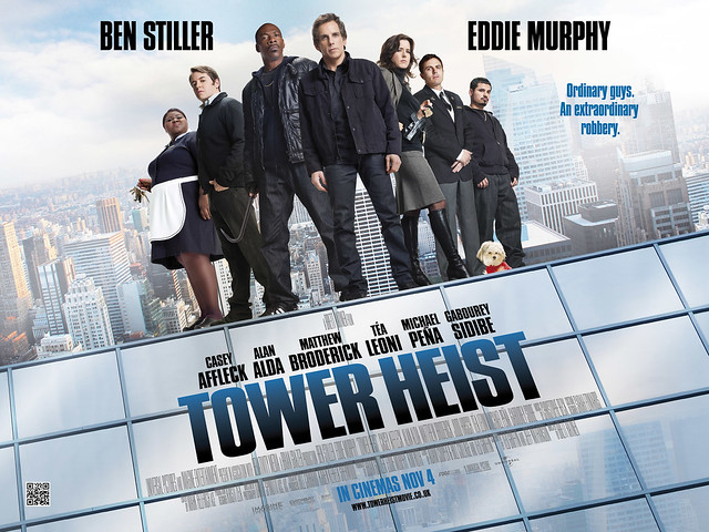 Tower-Heist-UK-Quad