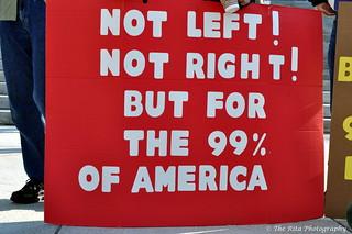 2011-10-15 OccupyHarrisburg 08