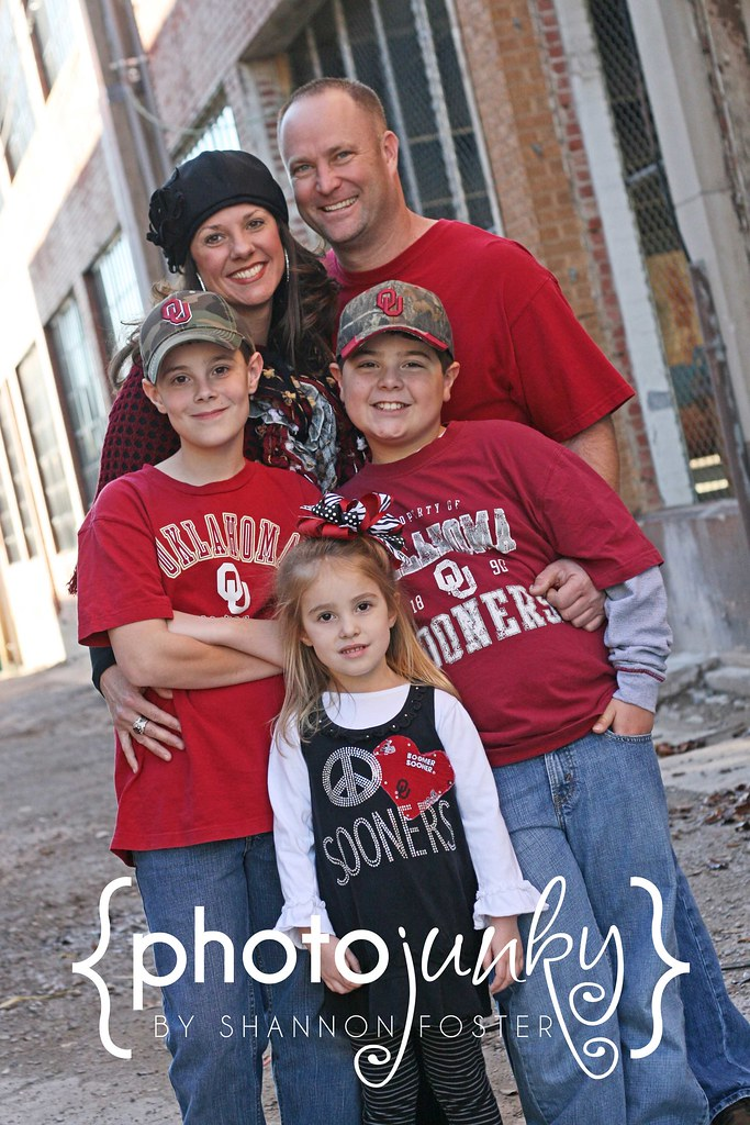 Wilmont family session 225