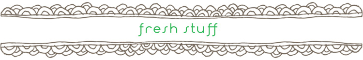 freshstuff