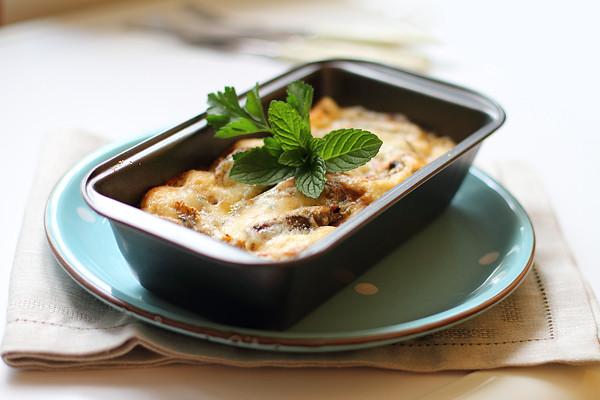 lasagne ai carciofi3