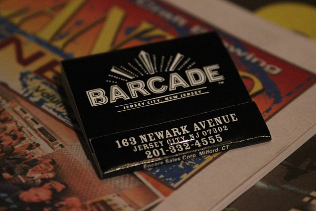 6433395341 66666c8f7d z Beer Bar   Barcade, Jersey City