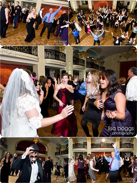Pat & Ingrid's wedding, images by Lisa Boggs Photography