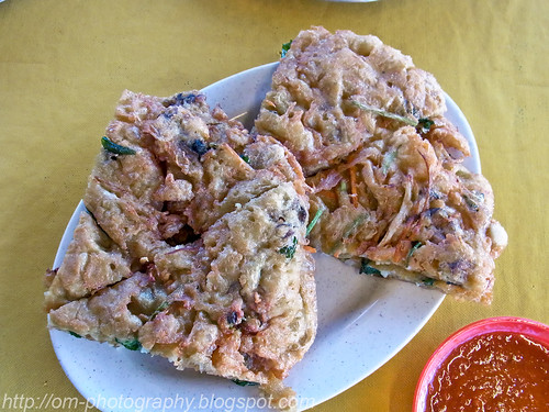 oyster omelette R0015913 copy