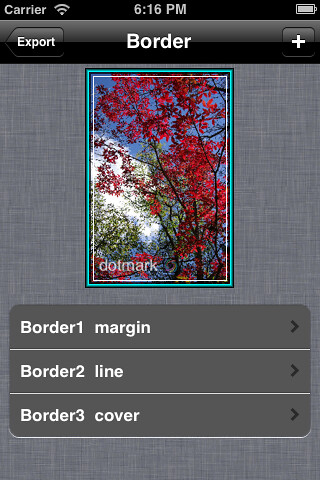 ScreenShot_Border1