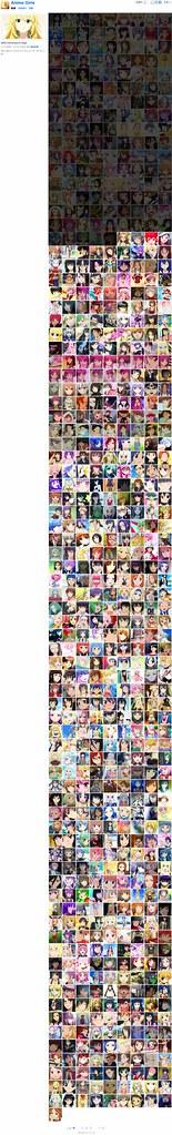 111201(1) – 本站『2011年度封面女郎選拔大賽』超過520位美少女參戰,最終倒數一個月投票!