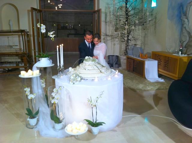 matrimonio-flavia-rocco-06