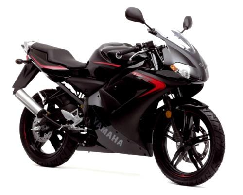 Yamaha bike price yamaha bike price for Yamaha bikes price list