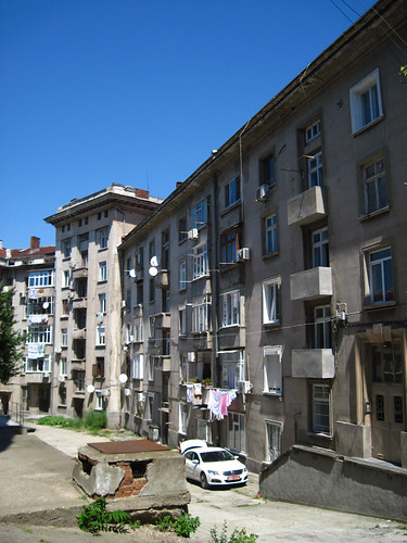 building window architecture design communist communism flats bulgaria socialist block socialism realism stalinist архитектура българия блок дизайн прозорец сграда реализъм социализъм нрб сталинизъм социалистически комунистически