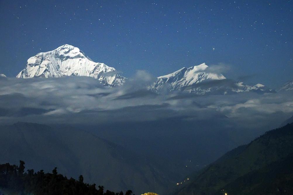 1004_Nepal_123