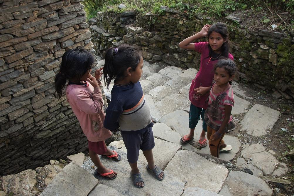 1005_Nepal_137
