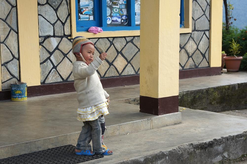 1005_Nepal_139