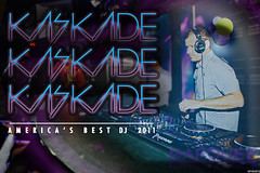 album cover(0.0), stage(0.0), screenshot(0.0), music(1.0), disc jockey(1.0), nightclub(1.0),