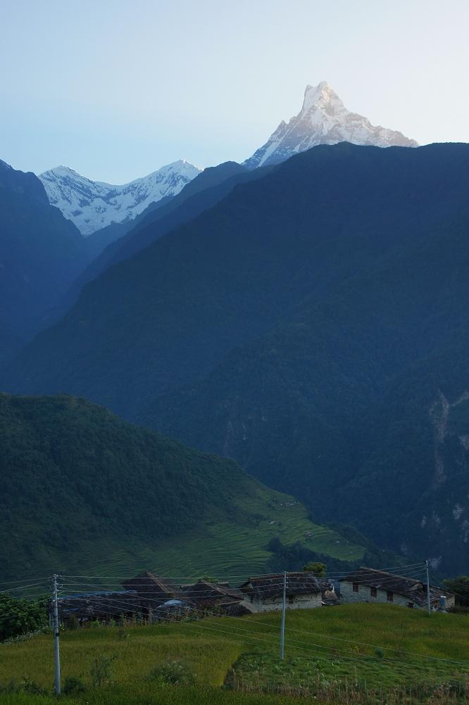 1006_Nepal_009