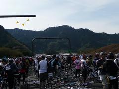 新清水AIDステーション@ふじのくにCYCLE FES.
