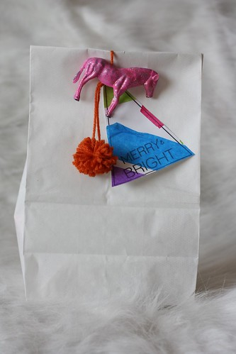 tissue paper wrapping - 08