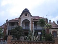Fianarantsoa-62