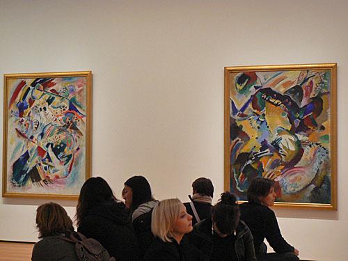 MoMA 14 Kandinsky.jpg