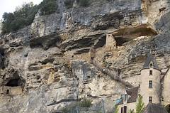 La Roque Gageac - 25